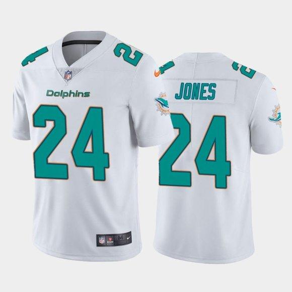 byron jones jersey
